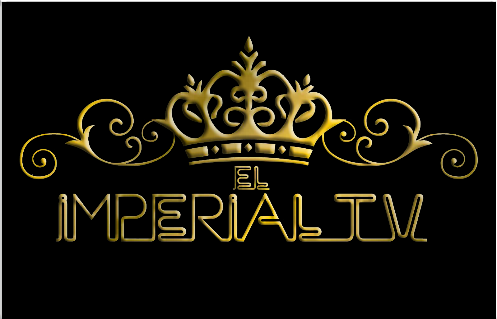 El-Imperial-TV-Logo-BIG