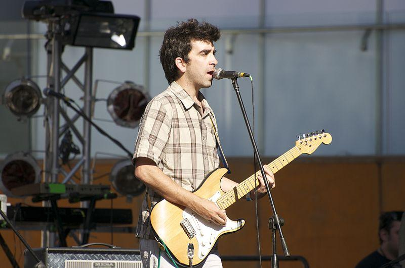 Pedro Piedra