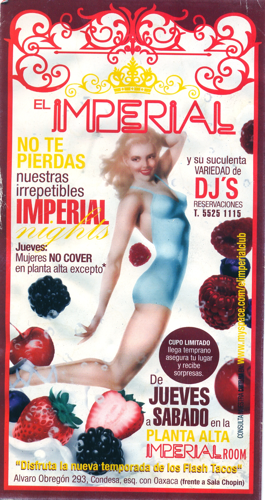 abril 2009 imperial