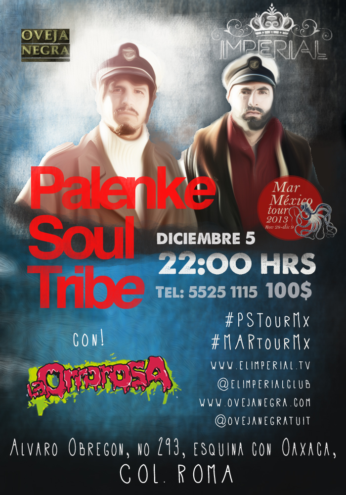 5dic_IMPERIAL_pstourMx_flyer