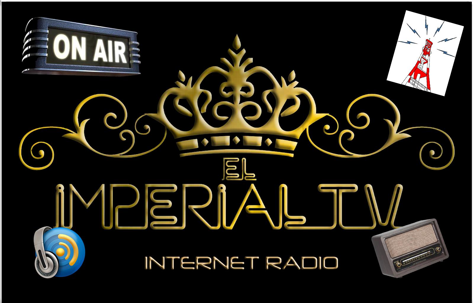EL IMPERIAL RADIO