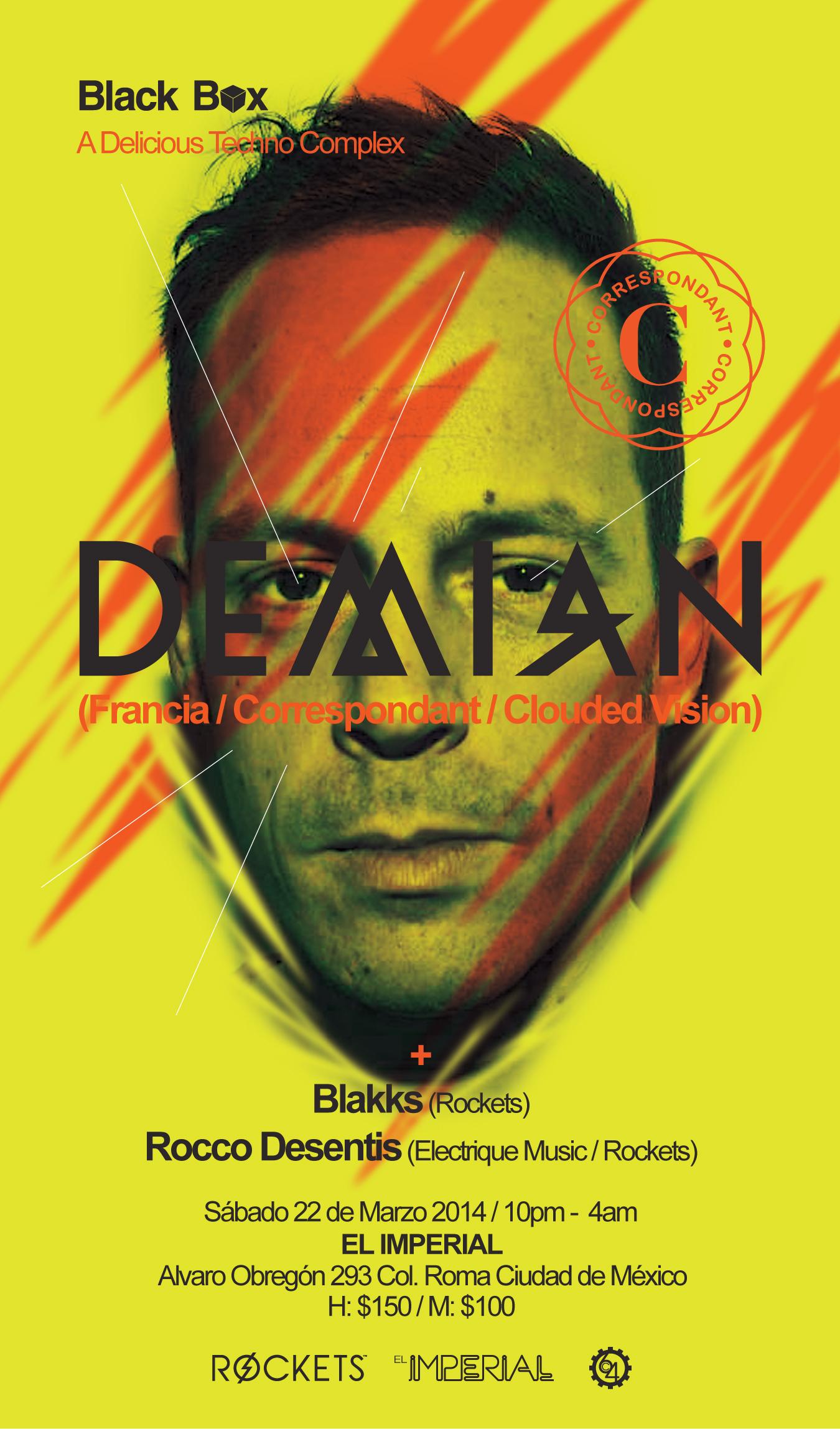 Demian-Flyer-1-06-am