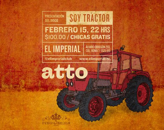 Flyer Atto_LO