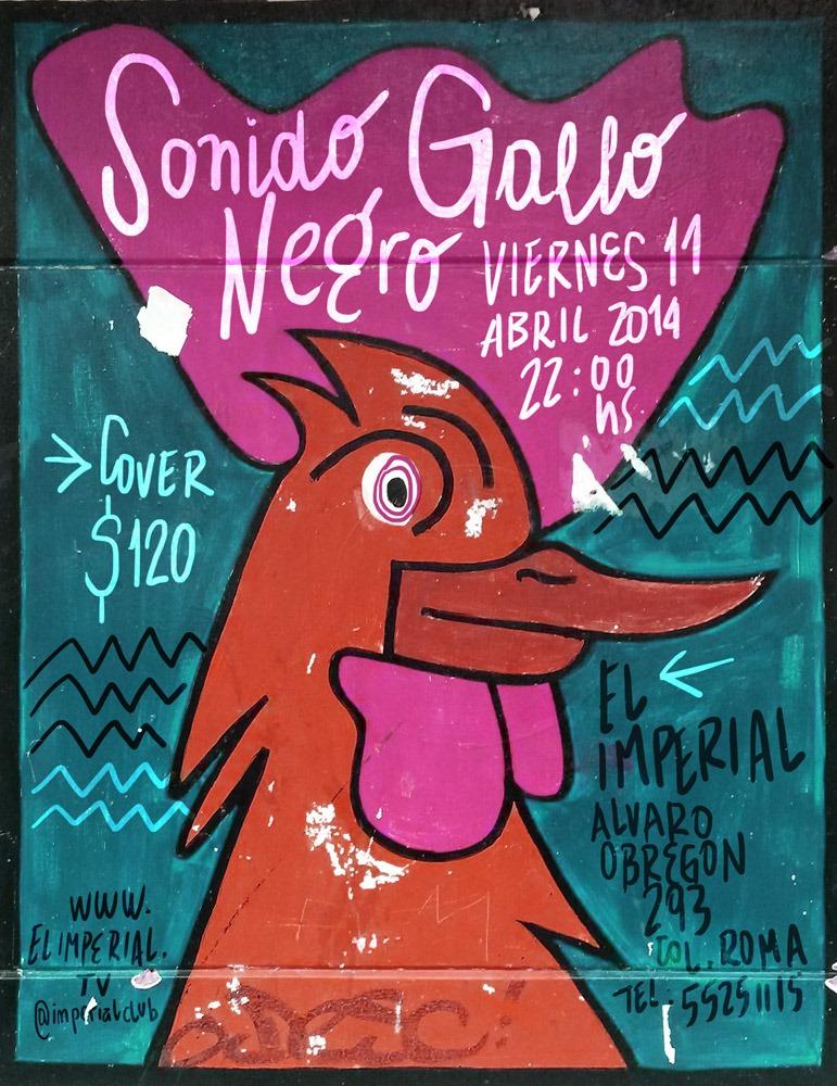 flyer-gallo-abril11[3]