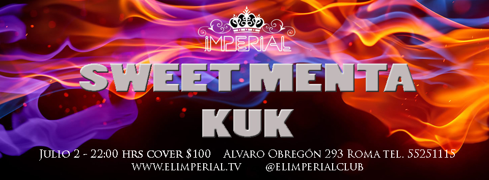 Imperial_banner