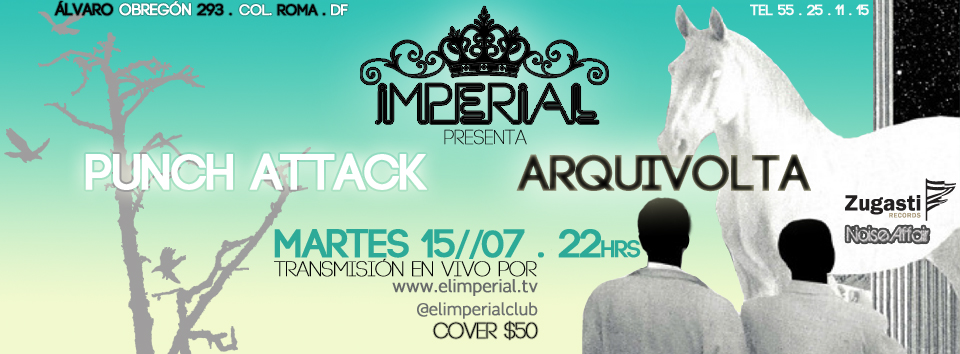 FLYERIMPERIALCOVER