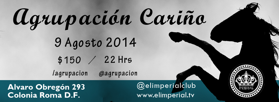 baner imperial agosto14
