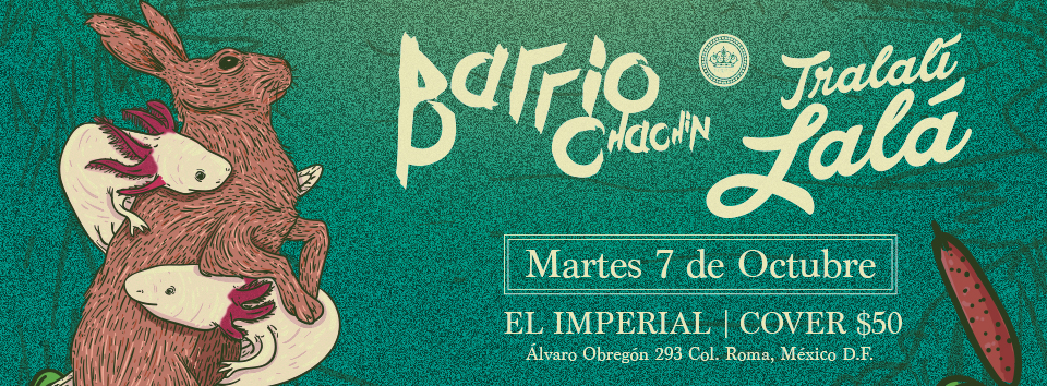 banner-imperial-barrio tralali