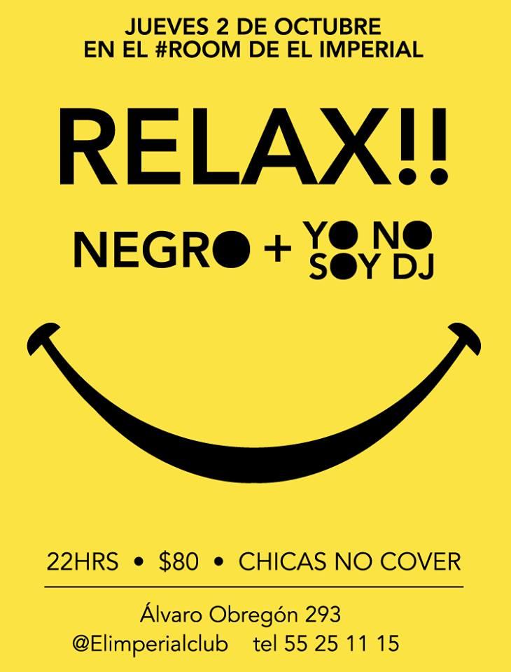 flyer relax 1-2014