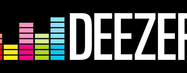 rfiaxLkYPgT0fgvxJ6x7Cg-deezer-logo