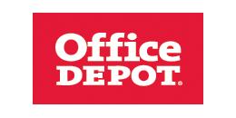 officew Depot