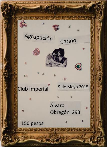 9 DE MAYO