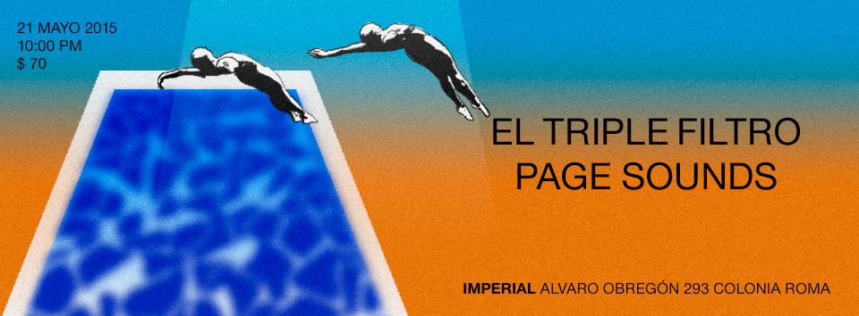 Flyer-imperial-banner