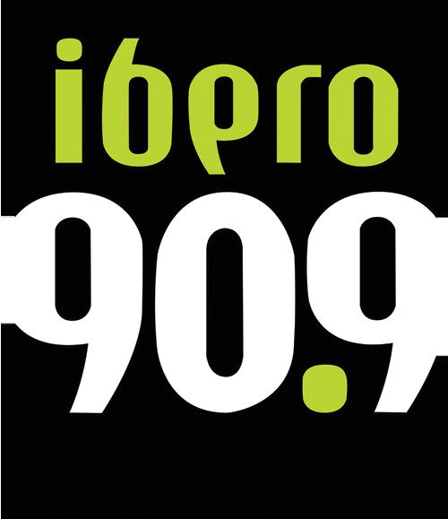 Ibero909Curvasok