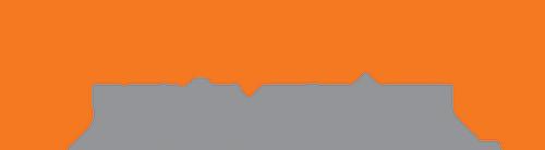 logo_reactorok