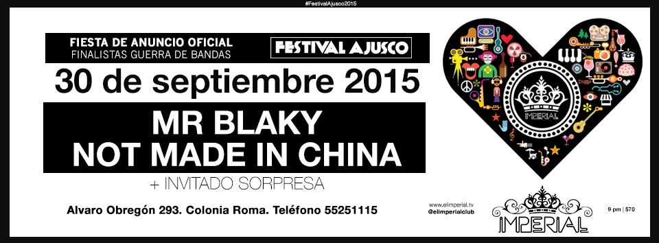 imperial_banner_festivalajusco2015