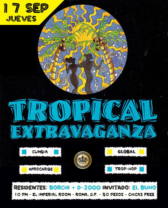 tropicalextravaganza1