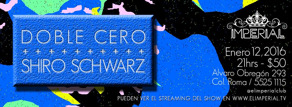 DobleCero+ShiroSchwarz_Enero12_Banner_Web