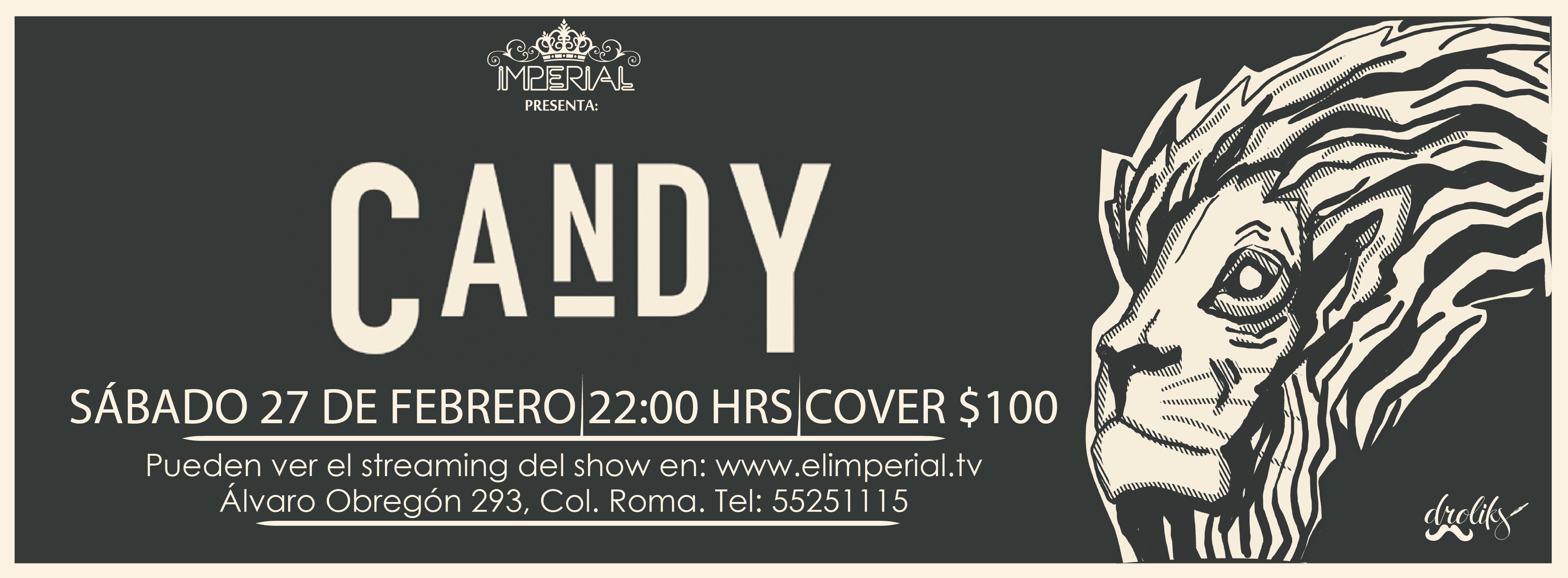 banner candy 2-01