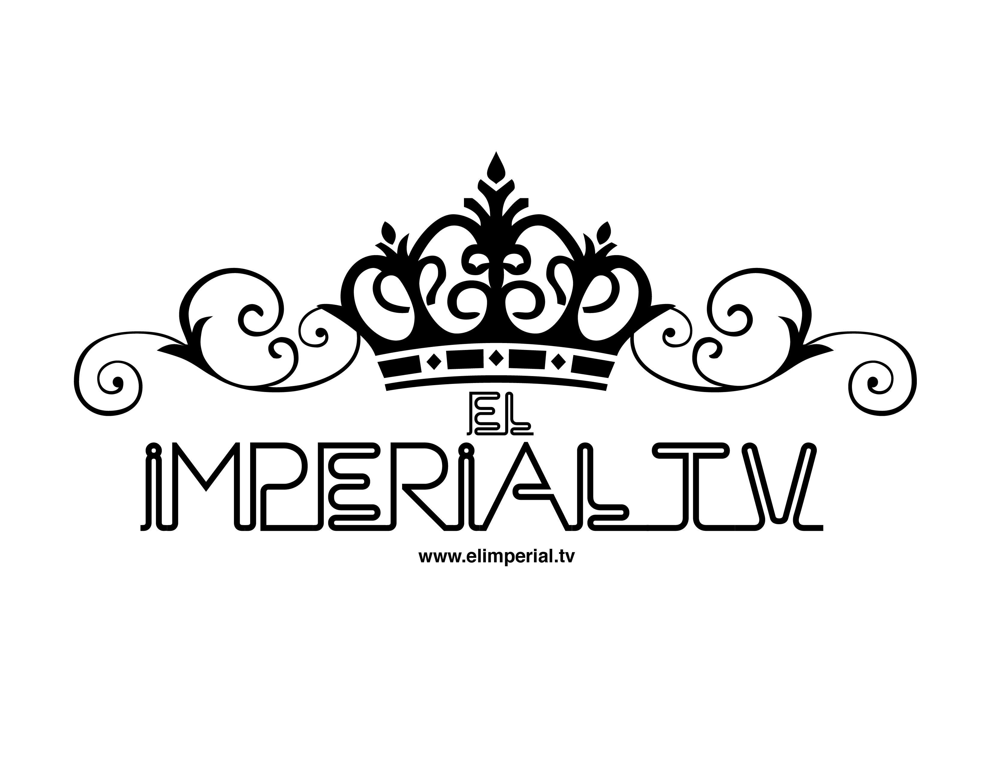 ImperialTV-01
