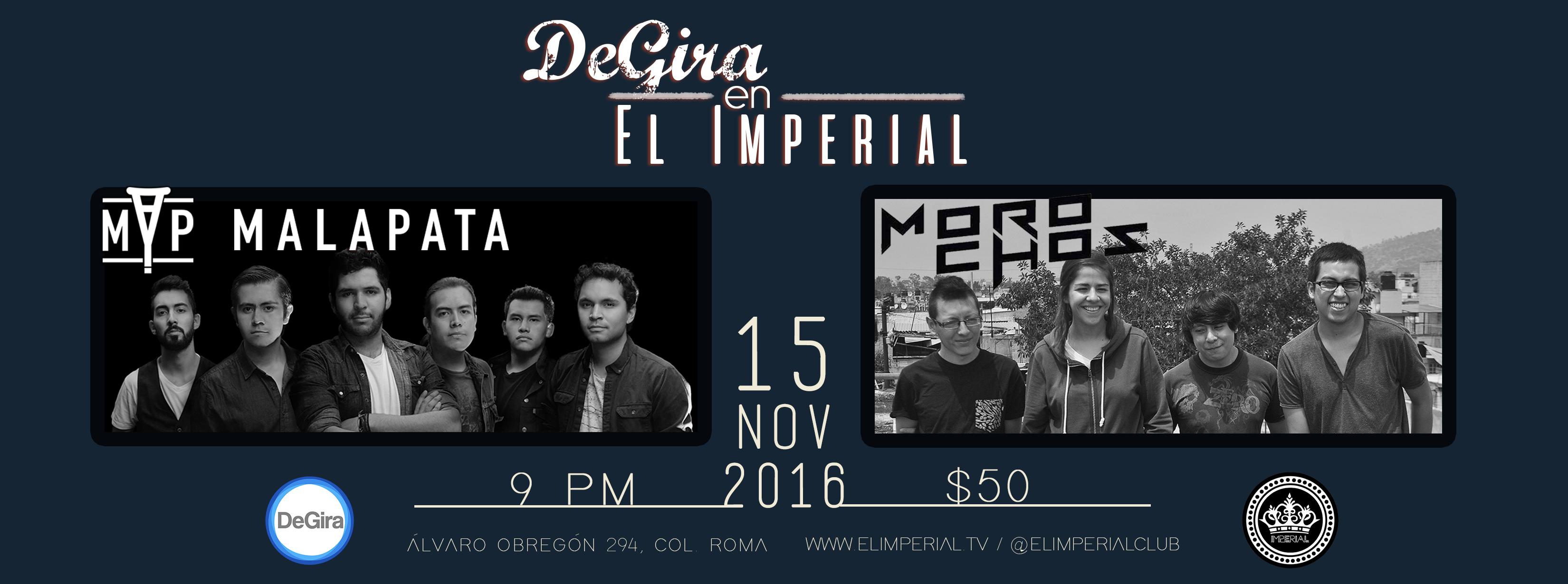 banner-fb-degira-en-el-imperial-15-nov-2016
