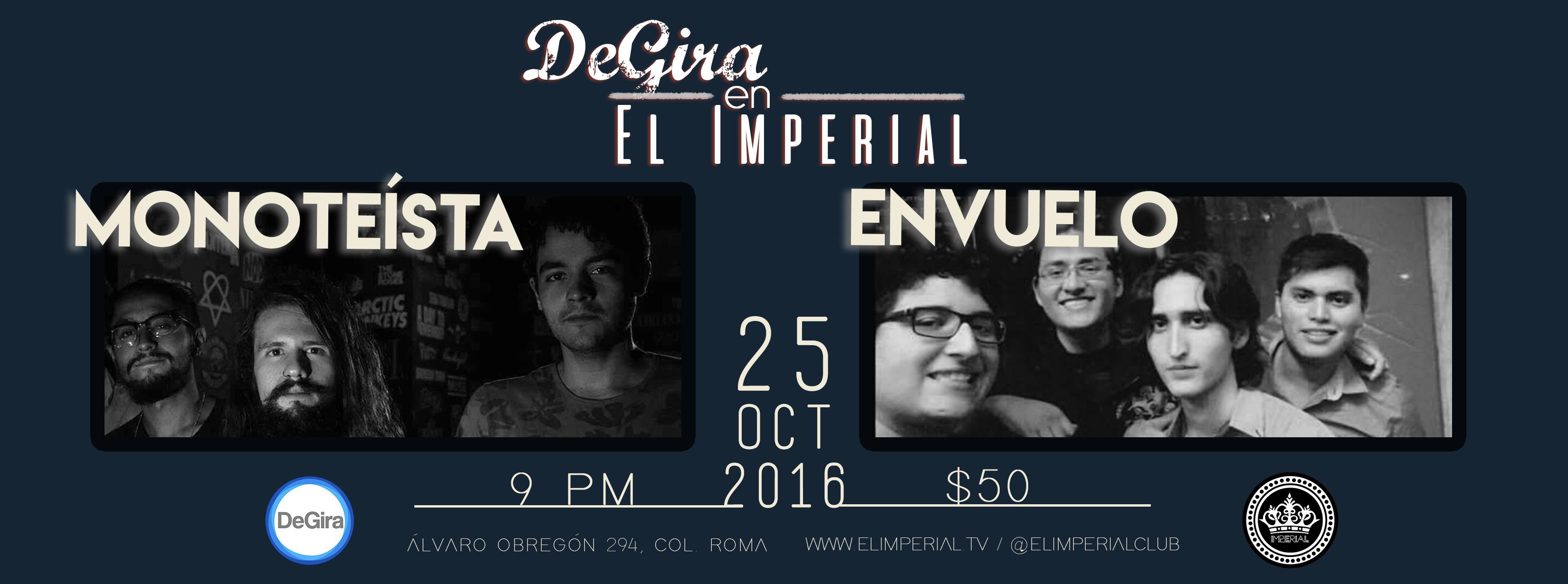banner-fb-degira-en-el-imperial-25-oct-2016