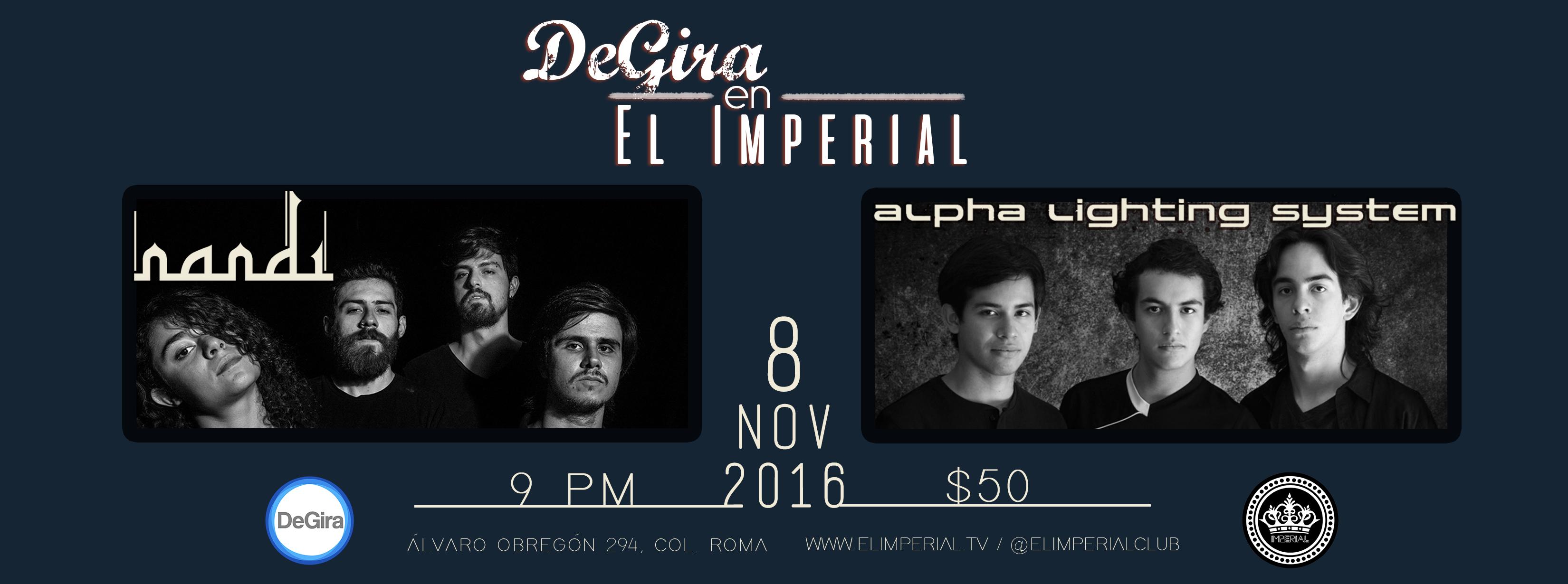 banner-fb-degira-en-el-imperial-8-nov-2016