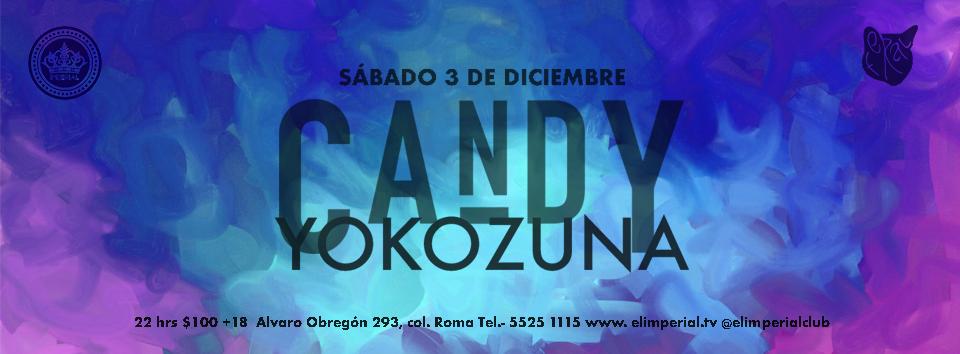 banner-candyokozuna